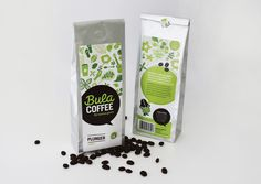 Bula-Coffee-Company-bag-design