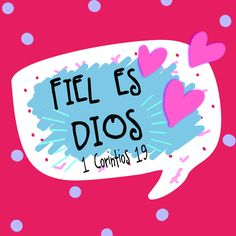 Twitter: @nos_amo Instagram: @el_nos_amo_primero Pinterest: @ivanovamarroquin