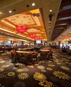 Wie in einer zombie-farm spielen im casino