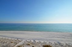 With a newly remodeled unit and this view a family vacation can't get any better! Come stay with us at Island Princess #701!
