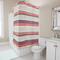 """Title : 2, Geometric, Horizontal Stripes Shower Curtain  Description : """"Fabric-Collections"""", """"Luxury-Printed-Fabrics"""", """"Interior-Design-Fabrics"""", """"Home-Décor-Fabrics-Fashions"""", Florals, Damask, Marble, Velvet, """"Outdoor-Fabrics"""", """"Faux Leather"""" """"Upholstery-Weaves"""", Jacquard, Textiles, """"Contemporary-Style"""", """"Modern-Design"""", """"Floral-Patterns"""", Canvas, """"Geometric-Prints, Taffetas, Chenille, Metallic, Tweed, Landscapes, Gardens, Oriental, Stripes, Circles, Squares, Lines, Patchwork…"""