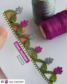 Filet Crochet, Baby Knitting Patterns, Crochet Earrings, Creative, Jewelry, Youtube, Instagram, Diy And Crafts, Ideas