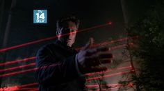 Really cool 20 minutes featurette for #TheXFiles. The #VFX are made by #ImageEngine and #Psyop: http://www.artofvfx.com/the-x-files/