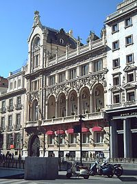 Casino de Madrid (España) 01.jpg