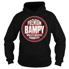 Premium Bampy Worlds