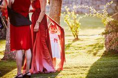 Reportajede boda segovia natural fernando y beatriz 135.jpg
