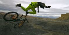 DEATHGRIP is a Metis Creative film by Clay Porter and Brendan Fairclough in association with GoPro. Supported by SCOTT Sports, LifeProof and Monster Energy.