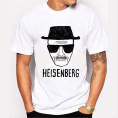 Heisenberg's Legacy