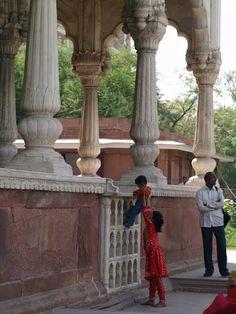 My India Bollywood, Greek, India, Statue, Goa India, Greek Language, Greece, Sculptures, Indie