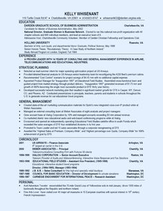 Web Developer Resume  Business    Web Developer Resume