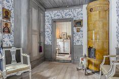 stiligahem.se Decor, House Design, House, Interior, Home, Scandinavian Furniture, Interior Architecture Design, Interior Styling, Bedroom Decor