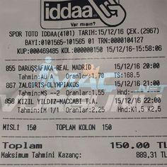 15 Aralık 2016 Kazandıran Banko Maçlar: macvurgunu.net -  #iddaa #maç #tahmin #tuttu #banko #kupon #bahis #iddaatahminleri #galatasaray #macvurgunu #mackolik