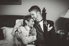 25 Fotos De Pais Emocionados No Casamento Das Filhas