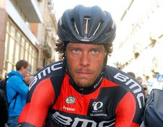Milan San Remo 2015 Daniel Oss (BMC Racing) (Bettini Photo)