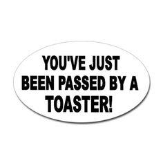 I drive a Scion Xb - it is a toaster!!.... Lol!!!!... :)