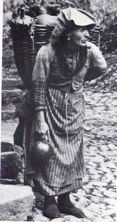Carnia1920