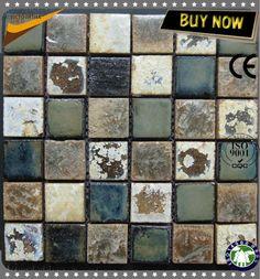ceramic tiles mosaic - Pesquisa Google
