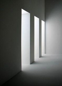 Japp. För nu är det något nytt jag har snöat in på. Soft minimalism.. jag vill bara kasta ut allt onödigt småplåtter vi har i huset och få till den här stilen