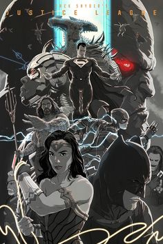 Dc Comics Superheroes, Dc Comics Characters, Dc Comics Art, Marvel Dc Comics, Batman Universe, Comics Universe, Batman Art, Batman And Superman, Game Character Design