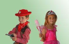 Enquêtes, jeux de pistes et chasses au trésor pour animer des fêtes et anniversaires d'enfants de 6 à 7 ans, qui commencent à savoir lire.