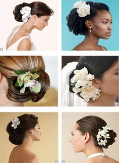 Pleasant Hairstyles For Luau Party Hairstyles Get Free Printable Hairstyles For Men Maxibearus