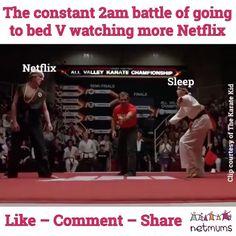 2 Am, Semi Final, Karate, Netflix, Battle, Gifs, Parenting, Watches, Wristwatches