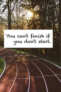 Daily motivation (25 photos)