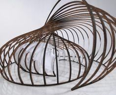 Concept Models Architecture, Pavilion Architecture, Organic Architecture, Landscape Architecture, Interior Architecture, Landscape Design, Residential Architecture, Contemporary Architecture, Pavilion Design