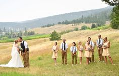 Our list of ALL the Okanagan's Wedding Photographers - Top Okanagan Wedding Photographers in Kelowna, Vernon, Penticton, Kamloops and beyond! Wedding Planning Tips, Photographers, Dolores Park, Fitness