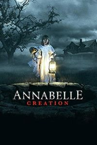 annabelle creation full movie download in hindi hd 720p