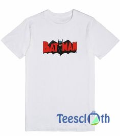 010d6117 Batman Logo T Shirt For Men Women And Youth Size S To 3XL #tshirt #
