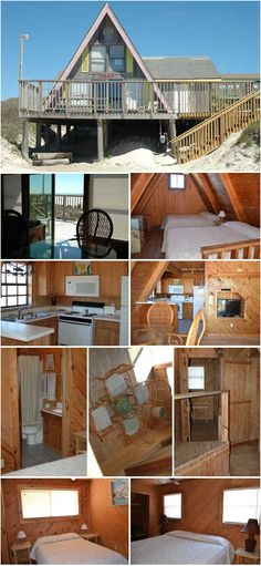 San Go Vacation Als Mission Beach House From California Thedipnotes Pinterest