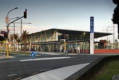 transit-oriented development-newlynn-architectus+brewer davidson