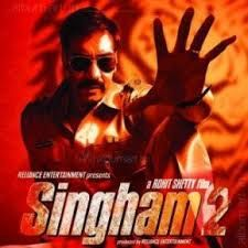 Singham 2 and Mardaani Arrive Back-To-Back; Ajay Devgn & YRF Clash Averted  http://sholoanabangaliana.in/blog/category/bolly-news/page/7/#ixzz2zvPyWzTH