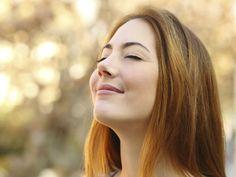 Una guia para meditar en 10 minutos.