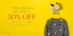 Boden Australia | Women's, Men's, Boys', Girls' & Baby Clothing and Accessories