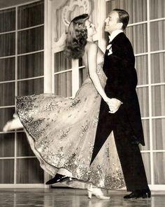 Fred & Rita
