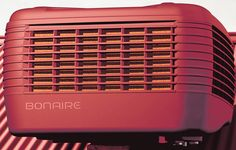 Bonaire evaporative air conditioning Perth -  It is well suited for the sui generis climatic condition in Western Australia. Beat the heat with Bonaire evaporative air conditioning Perth.