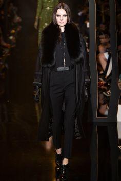 Elie Saab Herfst/Winter 2015-16 (50)  - Shows - Fashion