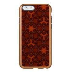 A modern and trendy red pattern with a decorative and stylish look. You can also customize it to get a more personal look. #red #red-pattern #geometric #trendy #modern #decorative #stylish #abstract abstract-pattern