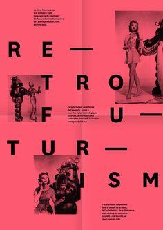 Clikclk_paul_henri_schaedelin_designer_graphique_France_posters_07