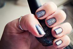 """Nicole by OPI """"Nicole's Nickel""""  Have this one and I love it."""
