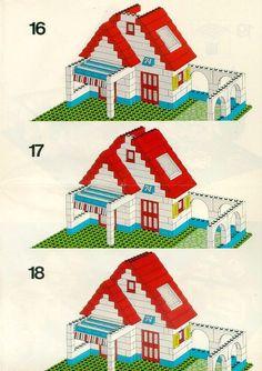 Old lego plans007.jpg
