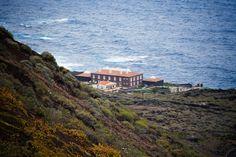 Balneario #PozodelaSalud, isla de #ElHierro #IslasCanarias