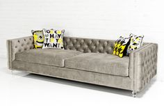 Absolutely love this sofa!!