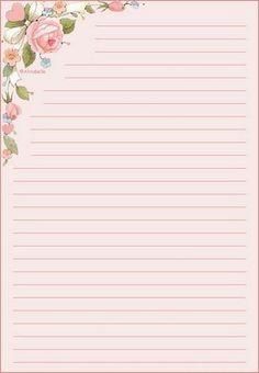 Мобильный LiveInternet листочки для блокнотов и писем | arzu1 - Дневник arzu1 |