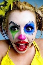 Resultado de imagem para circus clowns