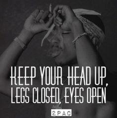 Keep On Keeping On!
