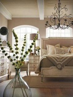 sophisticated master bedroom paint ideas