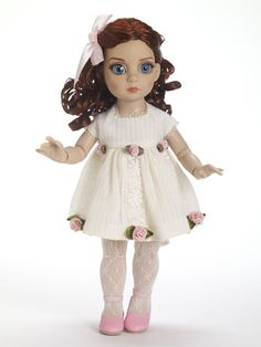 Item FBP0067 Effanbee 10 in. Patsy's Dressy Day Doll, Tonner 2014 is newly listed at http://www.dkkdolls.com/store/FBP0067.html. Go to site to see all 5 photos.